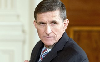 Flynn's Resignation Could Thrust White House Into Legal Thicket