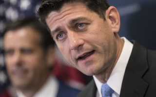 Paul Ryan Explains Why 22 Million Will Be Uninsured, and He's Got a Point