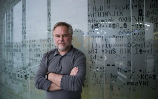 U.S. to Stop Using Software From Russia-Linked Kaspersky Lab