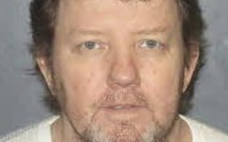 South Carolina wants to execute Bobby Wayne Stone but has no drugs