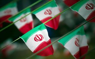Iran-sponsored hackers have targeted Israel, Saudis, Turkey since 2014
