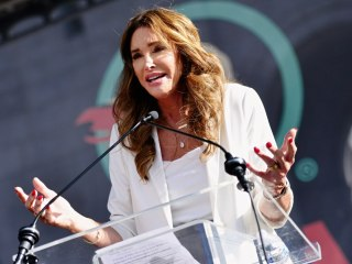 Transgender community calls Caitlyn Jenner 'out of touch' amid Calif. governor campaign