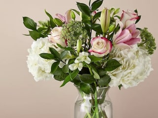 Why buying flowers for Mother's Day might cost more this year