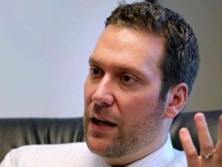 Matt Gaetz associate Joel Greenberg pleads guilty in sex-trafficking case