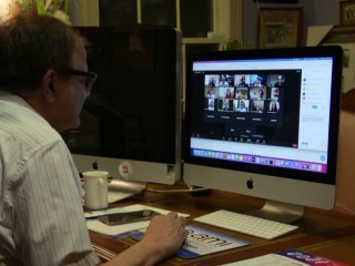 N.J. doctors use telemedicine to combat growing Covid crisis in India