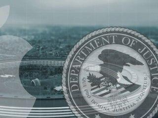 During Trump administration DOJ subpoenaed phone records of lawmakers