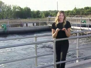 Delta variant of coronavirus detected in sewage systems across Missouri