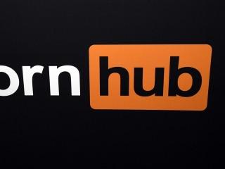 Over 30 women sue Pornhub alleging company operates criminal enterprise
