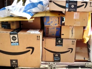 Amazon Prime Day deals draw mixed reaction