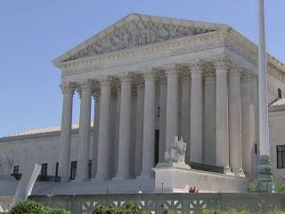 Supreme Court rules student's off-campus remarks did not warrant suspension