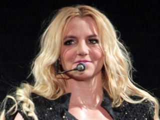 Britney Spears speaks for first time at conservatorship hearing