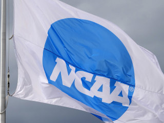Supreme Court rules against NCAA in landmark case affecting student athletes