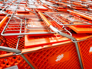Home Depot Hacked: How to Protect Yourself