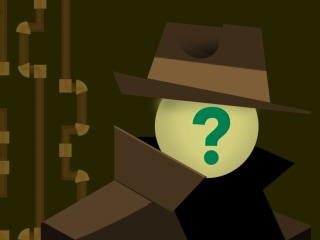 Secrets of the Hidden Internet Explained