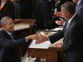 Debunker: Myths Behind the State of the Union