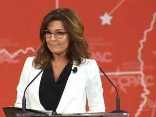 Ouch! Watch Some of the Best Zingers From CPAC
