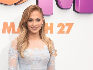 Pop Latino: New Flicks from Jennifer Lopez and Michelle Rodriguez