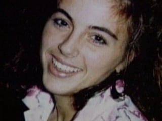 Remembering the Battle for Terri Schiavo's Death Ten Years Later