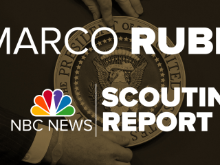 Marco Rubio Scouting Report: The Polished Policy Wonk