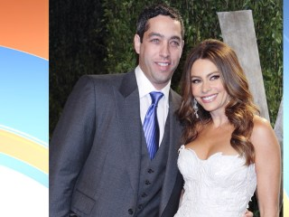 Sofia Vergara and Nick Loeb Keep up Feud Over Frozen Embryos