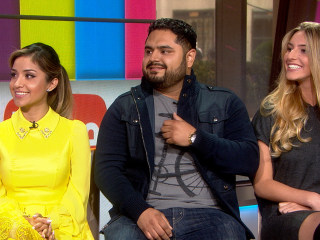 Viva Today: Latinos Are Making it Big in Social Media