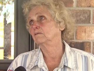 Garland Gunman's Grandmother Speaks Out