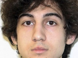 If Sentenced to Life, Tsarnaev May Be Sent to Colorado Supermax Prison