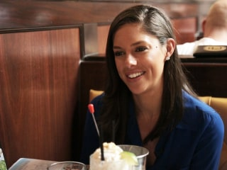 Kelley Paul Talks Family and Misconceptions with Abby Huntsman