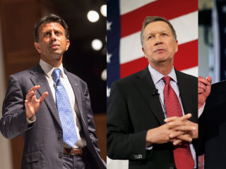 GOP Field of Presidential Candidates Could Grow to 18