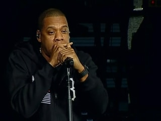 Denver Water Takes Jay-Z To Task Over Water Cost