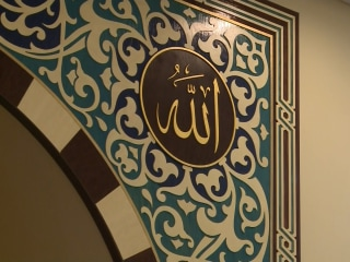 'Draw Muhammad' contest planned in Phoenix