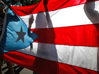 Puerto Rico's Debt: Why Bankruptcy Isn't an Option