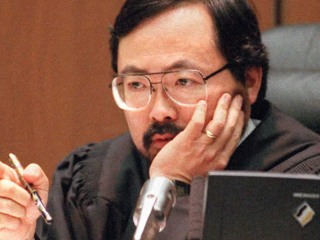 20 Years Ago: Judge Ito Presided over the O.J. Simpson Double Murder Trial