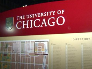 University of Chicago Cancels Classes After Online Threat