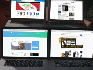How Third-Party Sites Monitor Your Online Shopping Habits