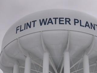 Bad Decisions, Broken Promises: A Timeline of the Flint Water Crisis