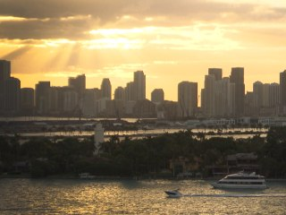 MTP Docs: For Better or Worse, How Politics Saved Miami