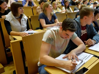 Essay Writing Tips for ISB YLP Essays        So we are busily preparing for what we need to bring in to the test with a GAME  PLAN