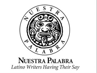 'Nuestra Palabra' Celebrates 18 Years Showcasing Latino Literature