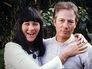 Secret Witness Testifies Robert Durst's Wife Feared 'The Jinx' Subject
