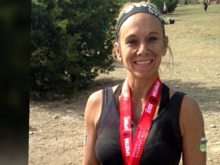 Fitness Instructor's Church Slaying: Was Killer a Woman?