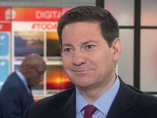 Mark Halperin: Donald Trump 'has got to do better' with Latino voters