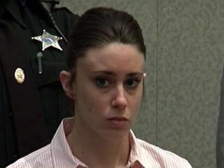 Casey Anthony Case: Attorney, Judge Open Up on Verdict