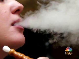 Feds Ban E-Cigarette Sales to Anyone Under 18