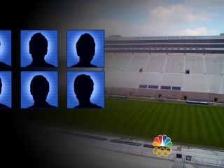 Sandusky Case: Did Six Coaches Witness Abuse?