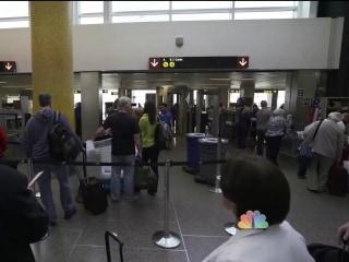 Members of Congress Blast TSA Over $90K Bonus for Official