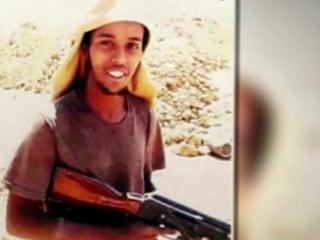 ISIS Leak Reveals Identities of 15 American Militants