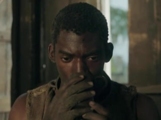 'Roots' gets remade for a new generation