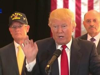 Trump University sales technique exposed