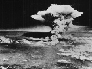 6 Startling Stats About the Hiroshima Bombing